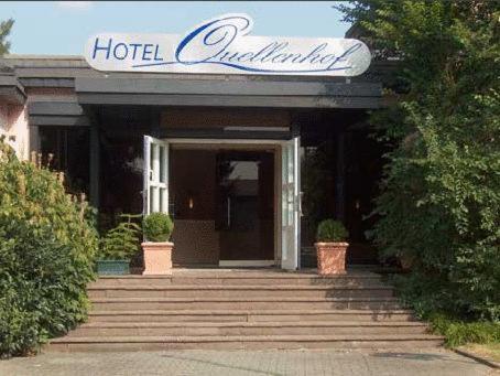 Hotel Pictures: , Karben