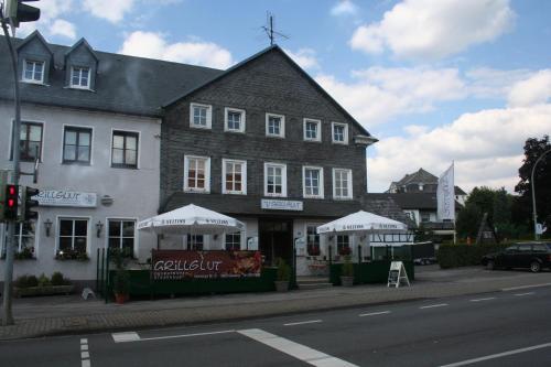 Hotel Pictures: Grillglut, Arnsberg