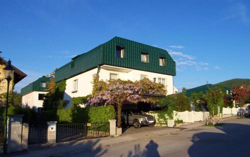 Photos de l'hôtel: , Gumpoldskirchen