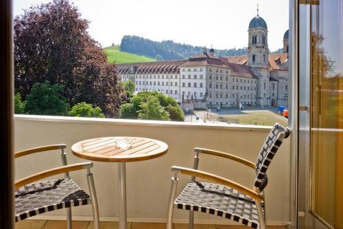 Hotel Pictures: , Einsiedeln