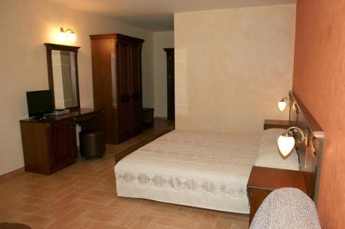 Fotos de l'hotel: St.George Hotel, Govedartsi