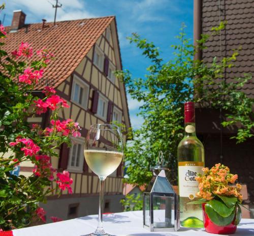 Hotel Pictures: , Gernsbach