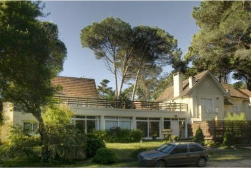 Carilo Cottage