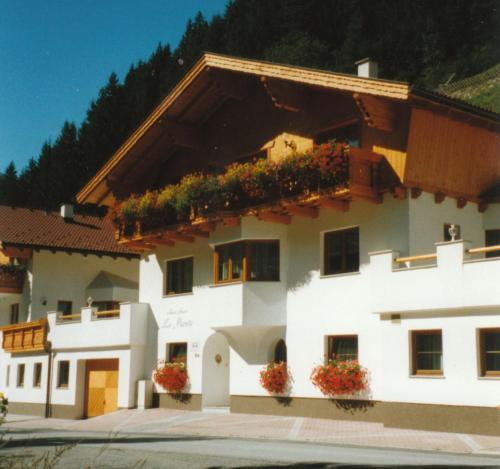 Hotelbilder: Apart Garni La Monte, See