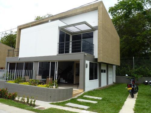 Hotel Pictures: Antioquia Premium, Santa Fe de Antioquia