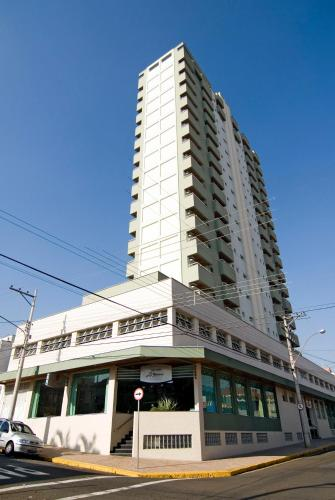 Hotel Pictures: , Piracicaba