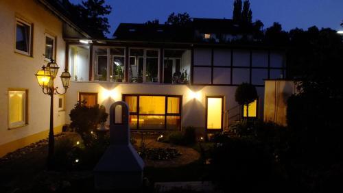 Hotel Pictures: Apartment Tripols am Mittelrheintal, Remagen