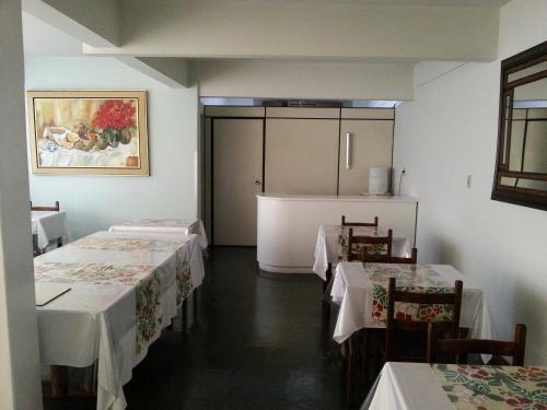 Hotel Pictures: Center Palace Hotel, Divinópolis