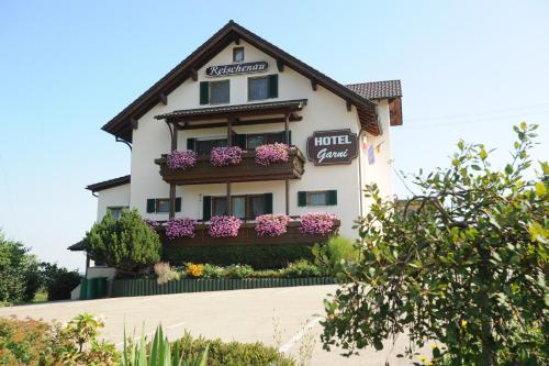 Hotel Pictures: , Ustersbach