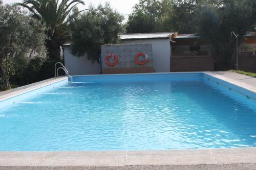 Hotel Pictures: , Santaella
