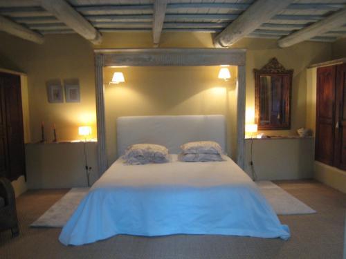 Hotel Pictures: , La Capelle-et-Masmolène