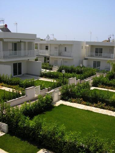 Residence Agorà