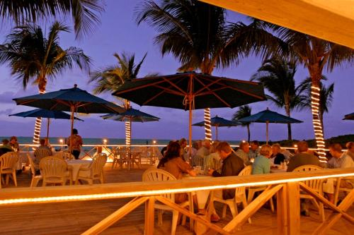 Hotel Pictures: , Treasure Cay