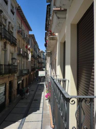 Hotel Pictures: , Estella