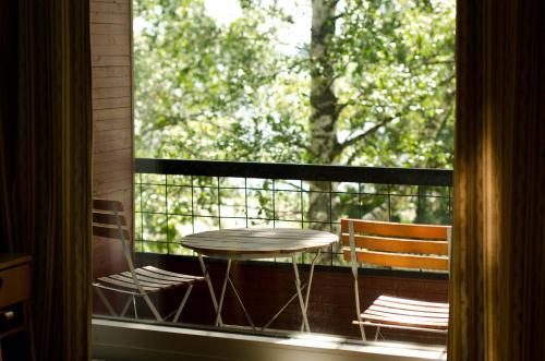 Hotel Pictures: , Viitasaari
