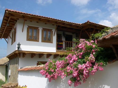 Photos de l'hôtel: Chiflik Elena Guest House, Kyulevcha