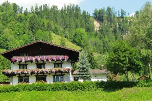 Фотографии отеля: Höllerhof, Радштадт