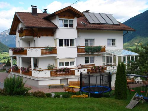 Hotellbilder: Haus Venetblick, Wenns