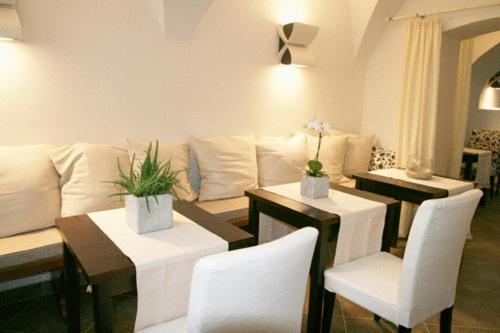 Hotel Pictures: , Lutherstadt Eisleben