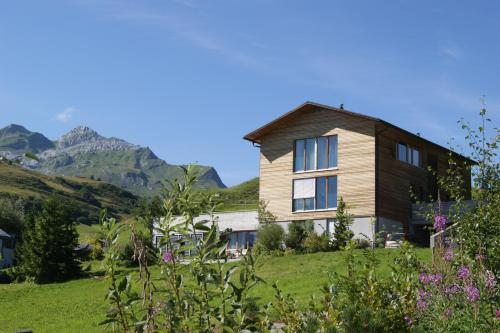 Hotelbilder: Appartements Dietrich, Lech am Arlberg