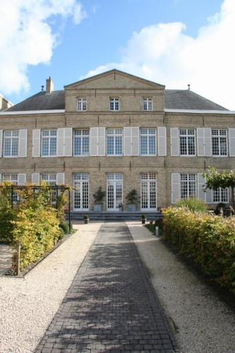 Fotos del hotel: B&B The Old House, Veurne