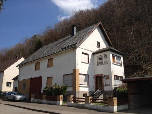Hotel Pictures: , Diemelsee