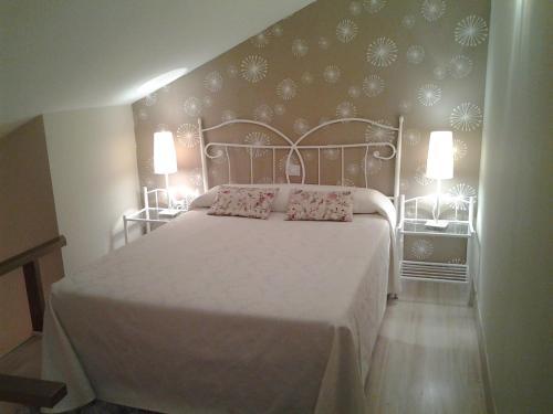 Hotel Pictures: Apartamentos Valdesierra, Béjar