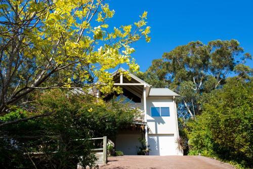 Hotelfoto's: Nelson Bay Bed & Breakfast, Nelson Bay