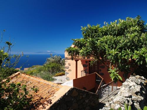 Hotel Pictures: , Valverde