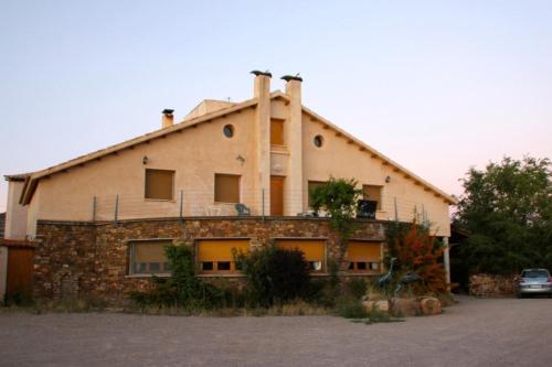 Hotel Pictures: , Gallocanta