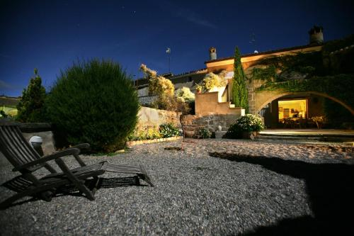Hotel Pictures: , Buera
