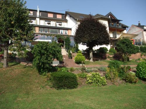 Hotel Pictures: , Bollendorf