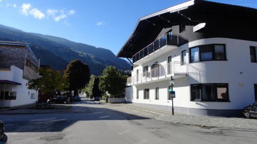 Hotellbilder: Haus Schraberger, Schladming