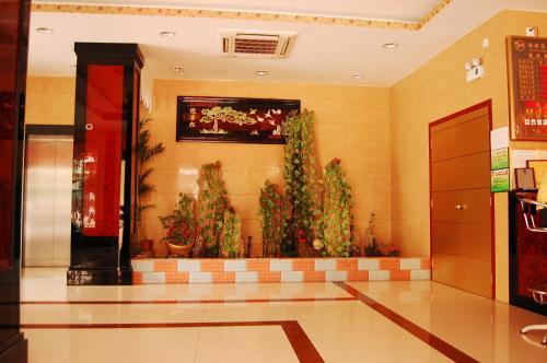 Hotel Pictures: Jin Yao Business Hotel, Yiwu