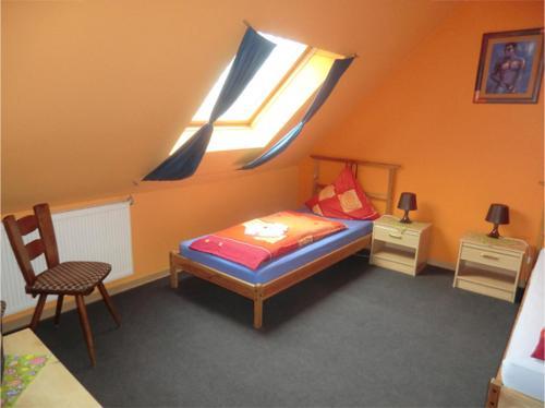 landschaftspark duisburg nord tourismus duisburg viamichelin. Black Bedroom Furniture Sets. Home Design Ideas