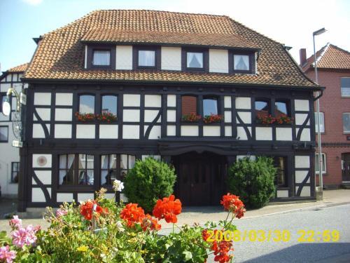 Hotel Pictures: , Elze