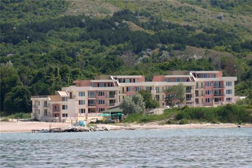 Hotellbilder: Sea Paradise Apartment Complex, Kavarna