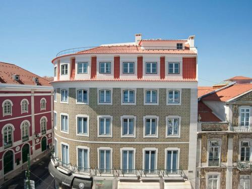Teatro Boutique Chiado