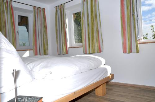 Hotel Pictures: , Grafing