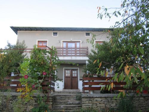 Photos de l'hôtel: Four Seasons House, Tsareva Livada
