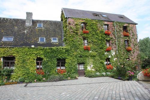 Hotel Pictures: , Tigny-Noyelle