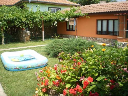 Hotelfoto's: Guest House Danny, Shabla