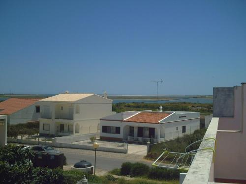 Villa Formosa