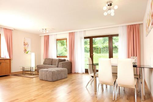 Fotos del hotel: , Feistritz im Rosental