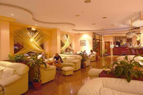Foto Hotel: Elegant Hotel, Bansko