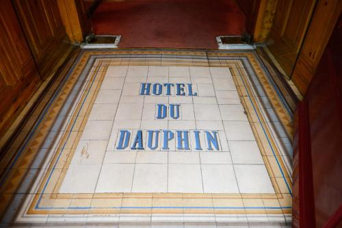 Hotel Pictures: , L'Aigle