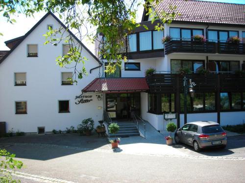 Hotel Pictures: , Spiegelberg