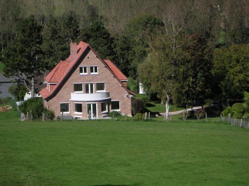 Hotel Pictures: , Loison-sur-Créquoise