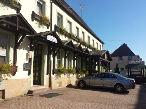 Hotel Pictures: , Pirmasens