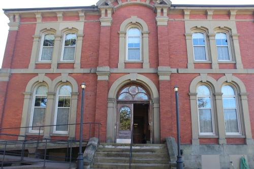 Hotel Pictures: , Pictou